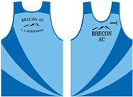 Brecon Athletic Club