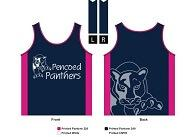 Pencoed Panthers